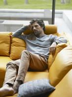 Ekornes Stressless E200 Corner Cushion Set