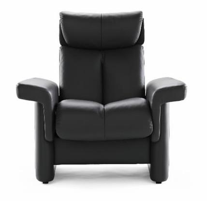 Ekornes Stressless Legend High-Back Chair