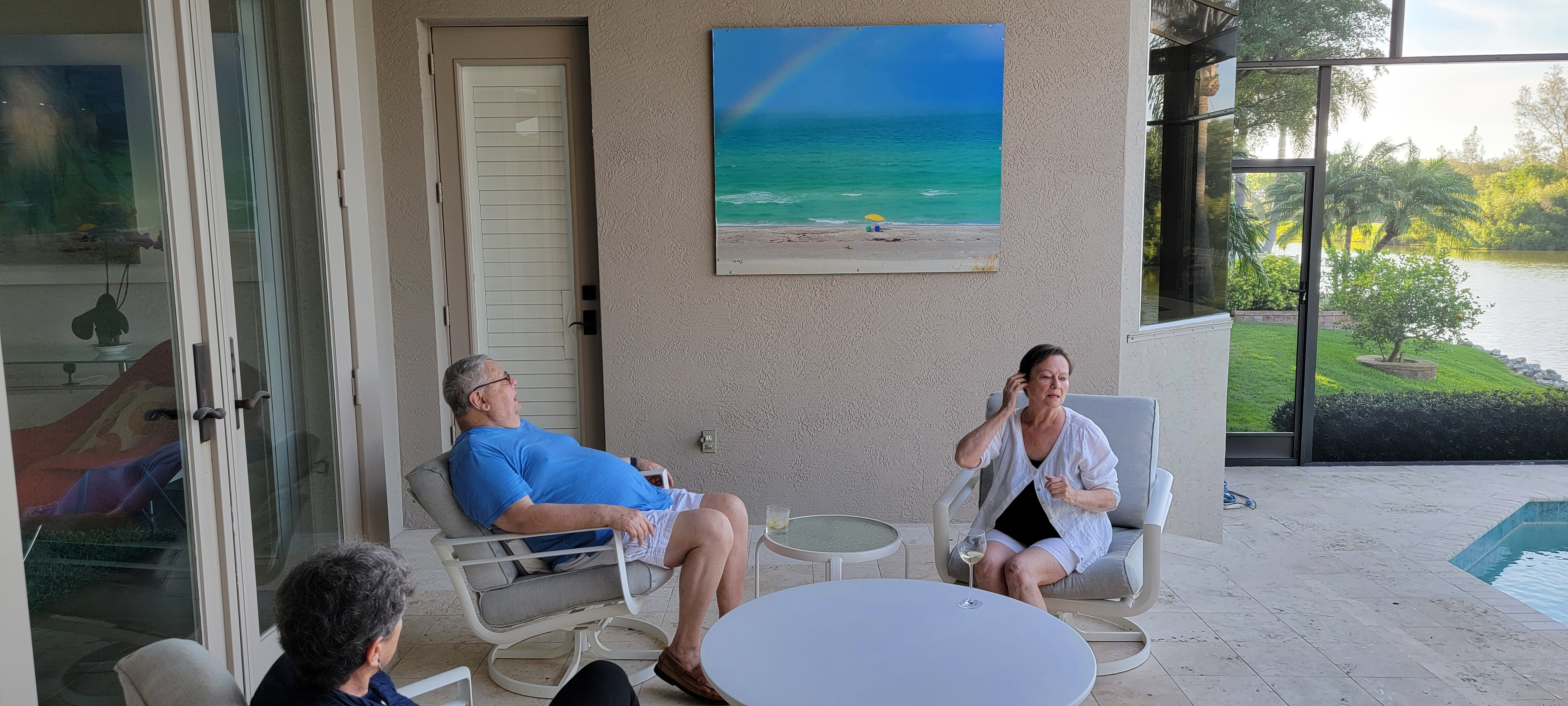 art-on-bay-isles-lanai-20210327-183311.jpg