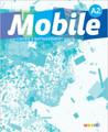 Mobile A2 Cahier d'entrainement