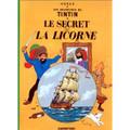 Tintin: Le secret de la licorne