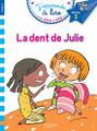 La dent de Julie