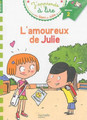 L'amoureux de Julie