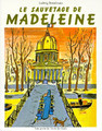 Sauvetage de Madeleine