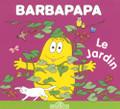 Barbapapa: Le jardin