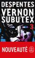 Vernon Subutex T3