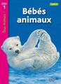 Tous lecteurs! Bebes animaux