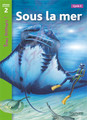 Tous lecteurs! Sous la mer