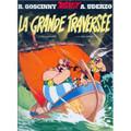 Asterix La grande traversee