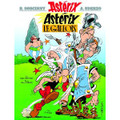 Asterix le gaulois - French comic books