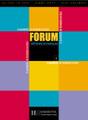 Forum 1 Cahier d'exercices - Nouveau Delf A1 & A2