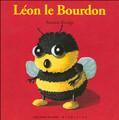 Leon le Bourdon