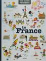 Mes annees pourquoi: La France