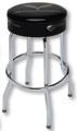 C7 Corvette Counter Stool