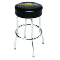 Chevy Racing Counter Stool