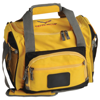 C7 Corvette Racing Cooler Bag
