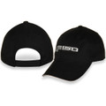 Ford F150 Black Hat