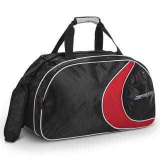 Chevrolet Colorado ZR2 Extreme Duffle Bag