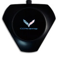 C7 Corvette Denalo Wireless Charging Pad