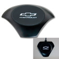 Chevrolet Bowtie Denalo Wireless Charging Pad