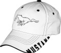 Ford Mustang Hat