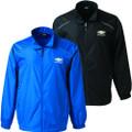 Chevrolet Bowtie Motivate Unlined Jacket