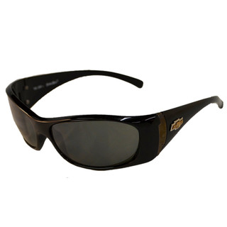 Chevrolet 1003 Driving Series Sunglasses