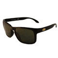 Chevrolet 295 Driving Series Sunglasses