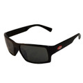 Chevrolet Vintage 1016 Driving Series Black Sunglasses