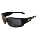 Chevrolet 55 Driving Series Carbon Fiber Sunglasses