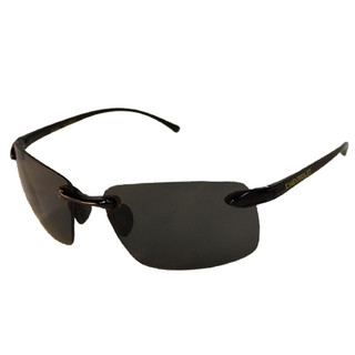 Chevrolet Rimless 1040 Style Sunglasses