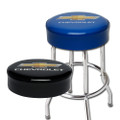 Chevy Counter Stool