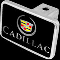 Cadillac Hitch Plug