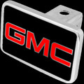 GMC Hitch Plug