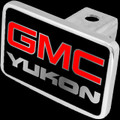 Yukon Hitch Plug