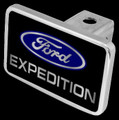 Expedition Hutch Plug