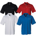 Camaro Nike Polo Shirt (all colors)
