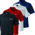 Camaro ZL1 Nike Dri-Fit Polo Shirts