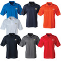 Chevrolet Play Dry Polo Shirts (all colors)