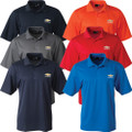 Chevrolet Play Dry Polo Shirts