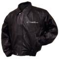 C2 Corvette Jacket