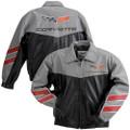 Corvette Grand Sport Jacket