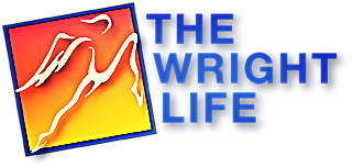 THE WRIGHT LIFE ACTION SPORTS STORE
