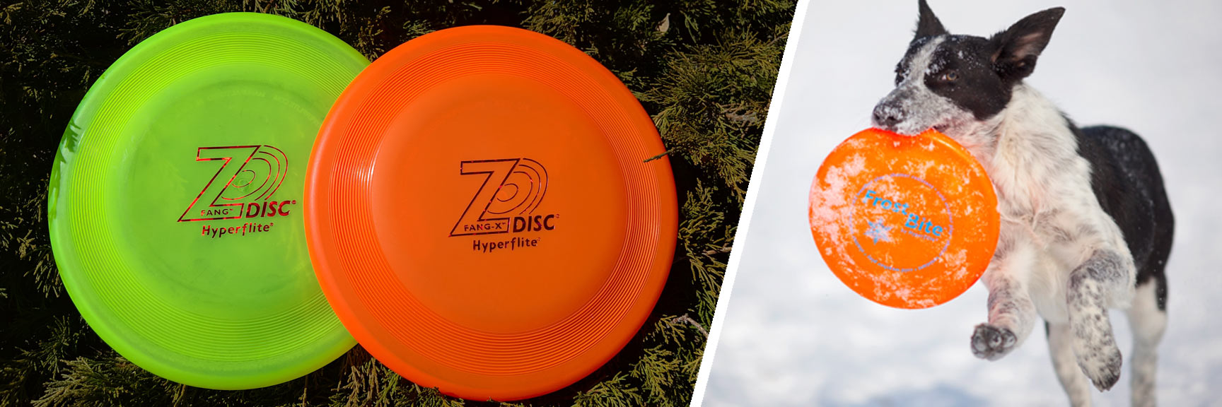 ULTIMATE FRISBEE PRODUCTS