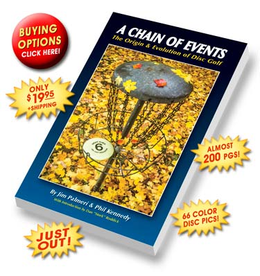 chains-book-bursts.jpg