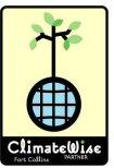 cw-logo-web-105x154.jpg