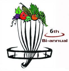 discgivings-logo.jpg