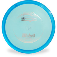 Innova Champion Mako3 Disc Golf Mid-Range