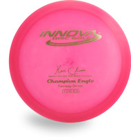INNOVA CHAMPION EAGLE DISC GOLF FAIRWAY DRIVER