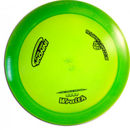 INNOVA BLIZZARD CHAMPION WRAITH DISC DISC GOLF DRIVER